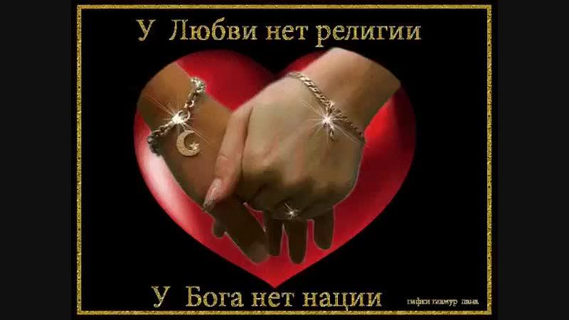 Image.mp4