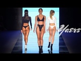 Gigi C Bikinis Fashion Show SS2019 Miami Swim Week 2018 Paraiso Fashion Fair