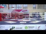 Live: Чемпионат и Первенство СФО по ММА 2018 Ринг2 #vkmma #mma #vklive