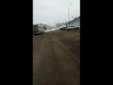 4 пары Ural decibel 200B от kap 49