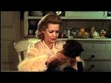 Mumsy, Nanny, Sonny &amp Girly 1970 - Trailer