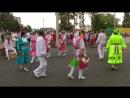 Марийский народный танец.mp4