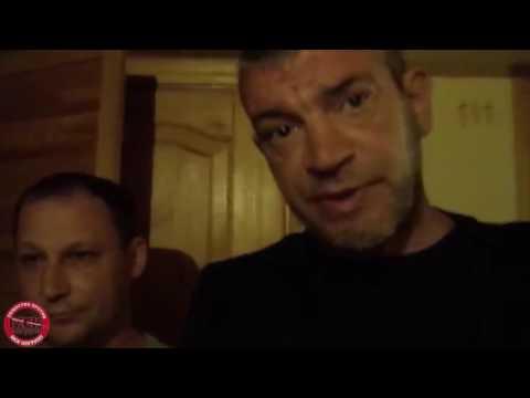 Черные риэлторы Силовой захват квартиры в Москве часть 4