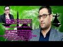 Hacı Sahin Saban ayı Haqqında 2017