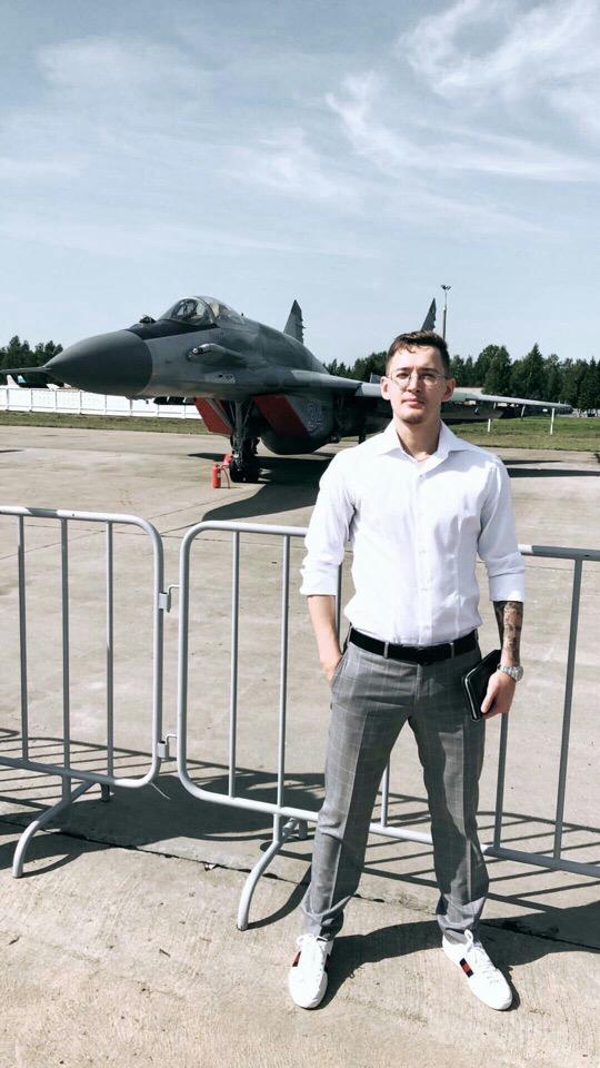 Максим Ковтун - Страница 50 O-K2KX2tBLQ