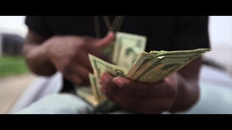 IPhone 6 Music Video - Blvd Mel, Fredo, Gee Money, YMM Captain