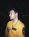 Давид Деймур фото #5