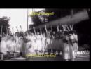 Hitlerjugend Lied Subtitulada en español Himno Juventudes Hitlerianas(