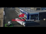 Дилерский Центр DAF-Нижний Новгород