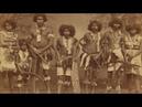 Аборигены Австралии рассказывает этнограф Константин Куксин
