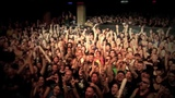 Kamelot - On The Road North American Tour 2012 Recap