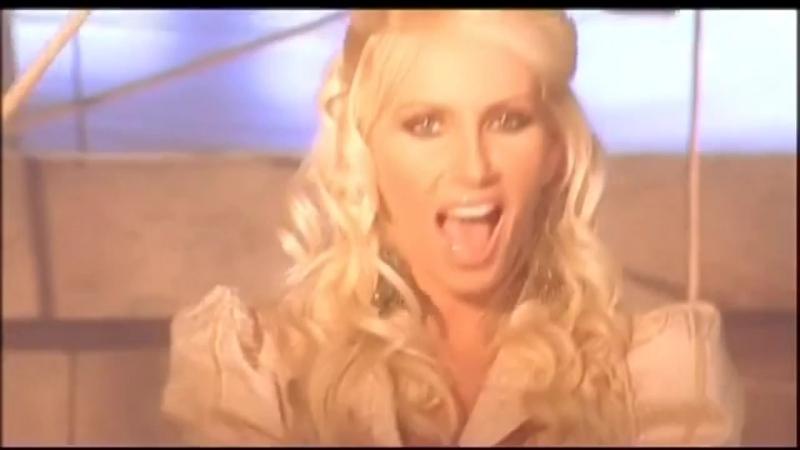 Blondy [Andreea Banica] - Indragostiti (2005)