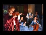 Трансляция оттуда_ Антонио Вивальди (Antonio Lucio Vivaldi)