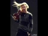 David Garrett _ You can be a champion (Hall of Fame - The Script Ft. Will.i.am )