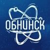 Obninsk.Name: главные новости Обнинска