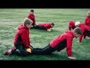 Программа тренировки футболистов 11- 14 лет, FIFA_VIDEOMEG.mp4