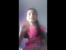 Selena Neagu Live