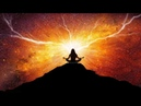 Guided Sleep Meditation Awakening the Chakras Communing with Your Higher Self