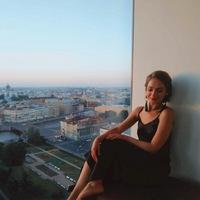 Ника Филичева