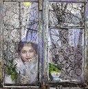 Аня Глянченко фото #32