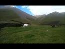 Вчера в 10 19 утра Монголия испытала перемещение земной коры
