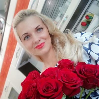 Светлана Пьянова
