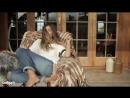Anton Ishutin Feat. Ange - Let You Go (vidchelny)