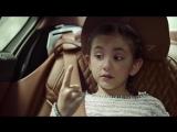 Sixt Rent a Car - Popel Werbung