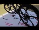Велосипед BMW на литых дисках уже в наличии