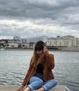 Виктория Шуматбаева фото #3