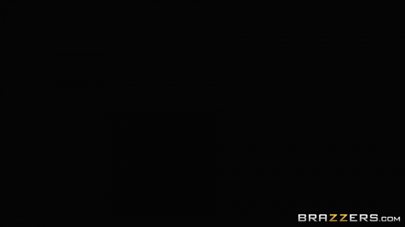Brazzers Ava Addams - Rent-A-Pornstar: The Lonely Bachelor 2018, Big Tits, Deep Throat, MILF, Cum On Tits, 1080p