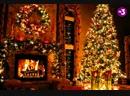 Beautiful-christmas-decorations-gif-3