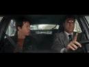 Смешные моменты из фильма Копы в глубоком запасе