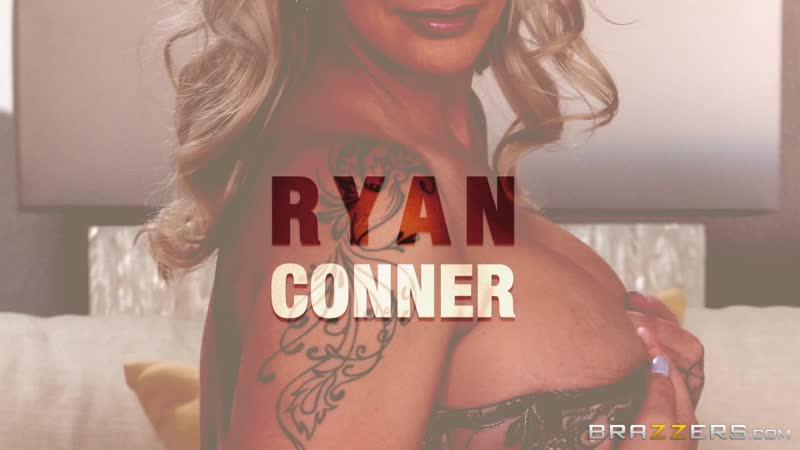 Ryan Conner Sneaky Mom 3