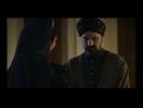 Великолепный век/Султан Сулейман и Хюррем 100 серия