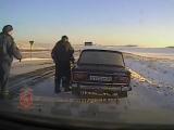 В Краснотуранском районе водитель получил реальный срок лишения свободы за повторное управление автомобилем в нетрезвом виде