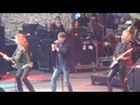 Survivor Live Concert at Hirock in Loreley Germany 2013
