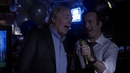 Better Call Saul Jimmy and Chuck sings The Winner Takes It All