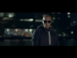 Yellow Claw - Shotgun ft. Rochelle (Official Music Video).mp4