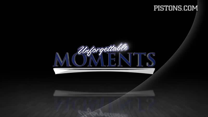 Detroit-Pistons--Unforgettable-Moments-Defining-the-Bad-Boys