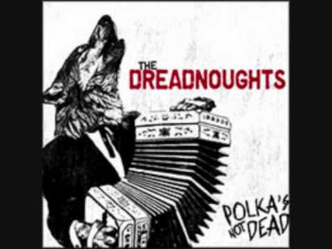 Dreadnoughts - Cider Road