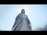 [1/50] Судьба белой змеи | The Destiny of White Snake | 天乩之白蛇传说 [рус.саб]