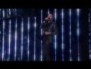 Daniel Emmet_ Opera Singer Delivers _Perfect Symphony_ By Ed Sheeran - Americas Got Talent 2018