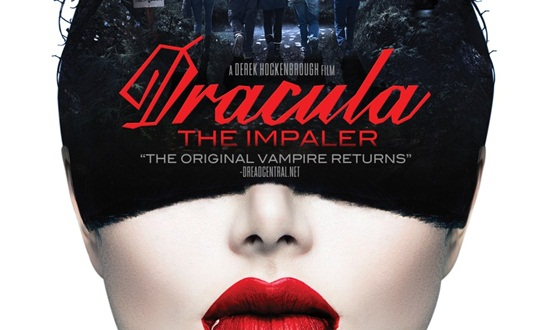 Dracula The Impaler In Hindi Dubbed Torrent