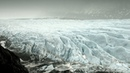 What Diseases Frozen in Ice could be Hidden in our Glaciers Earth Lab