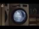 Tide Super Bowl Commercial 2017 Terry Bradshaw, Jeffrey Tambor.mp4