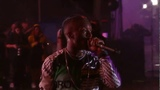 Lil Uzi Vert Rolling Loud Miami 2019 Full Performance ( NEW RELEASES )