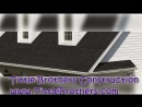 Roofing Siding Additions More Tittle Brothers Construction Lincoln Park MI Southgate MI