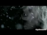 Nightwish_Nemo_(Vox_Tarja_Turunen)-spaces.ru.mp4