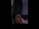 Адам Алиев — Live